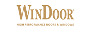 Windoor Windows