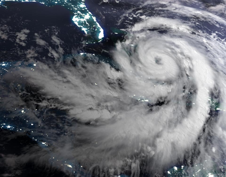 Hurricane Preparedness - Hurricane Guide - How to Prepare for a Hurricane