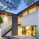 Residential Windows - PGT Casement Windows - Casement Window