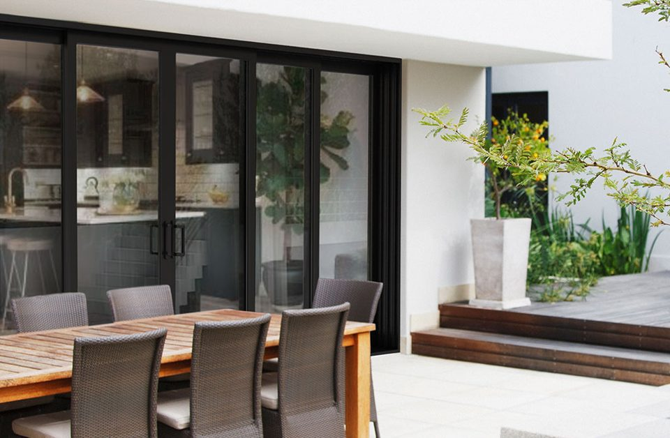 PGT Sliding Glass Doors - PGT Sliding Doors - Sliding Patio Doors - Sliding Glass Door - Sliding Patio Door