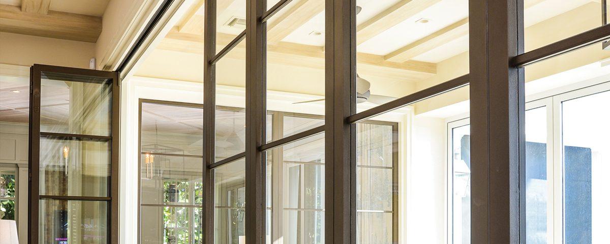 Stacking Sliding Glass Doors - Stacking Sliding Glass Doors Cost - Sliding Glass Doors that Slide into the Wall - Exterior Pocket Sliding Glass Doors - 3 Panel Sliding Glass Door - Stacking Glass Doors