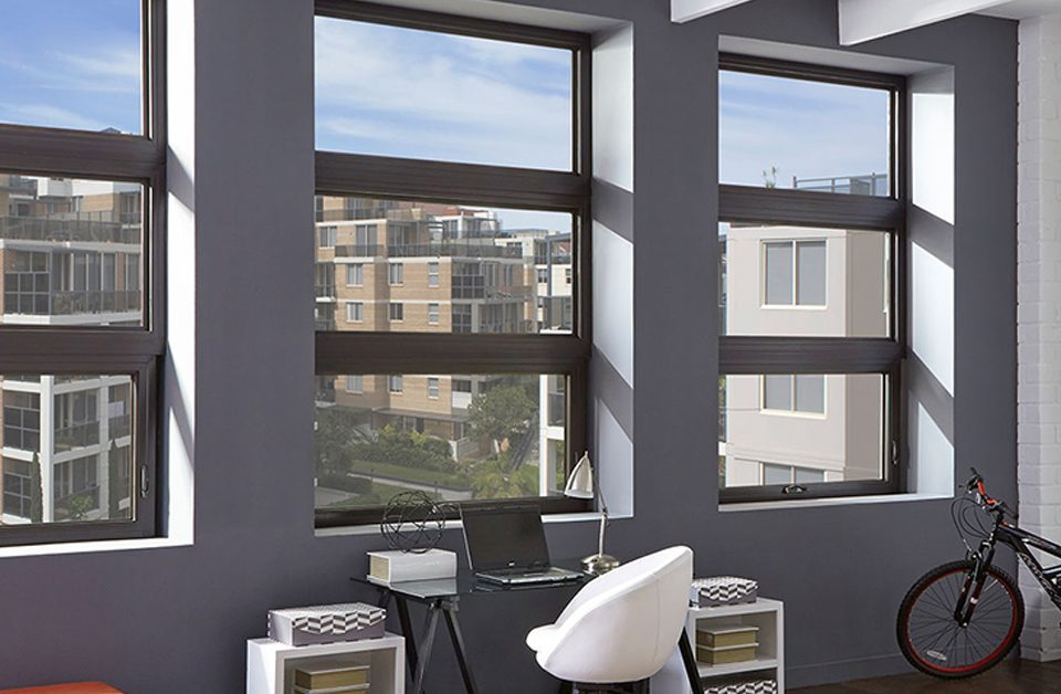 Replacement Windows - Replacement Window - Replacement Windows Sarasota