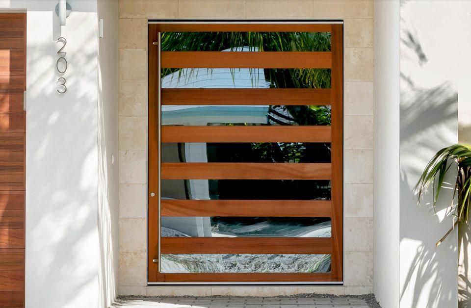Glass Front Doors - Glass Front Door - Glass Front Door Trend